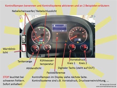 Lichter Am Auto by Fahrschule Schmidt In Allmersbach Backnang Und Sulzbach