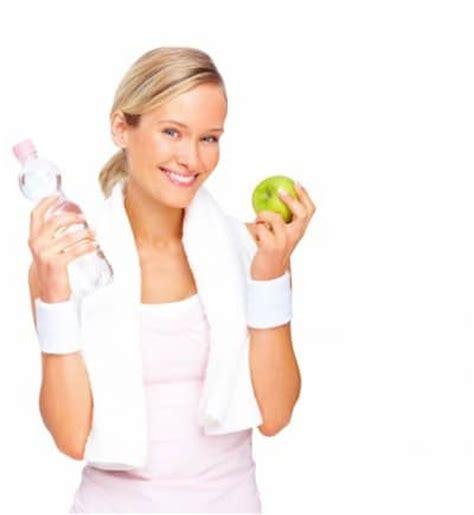 alimenti da evitare per colon irritabile dieta per colon irritabile cosa mangiare esempi e cibi