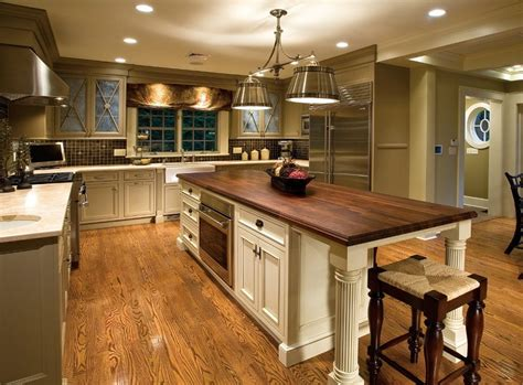 arredamento cucina rustica cucina rustica legno pietra ma anche dei tocchi moderni