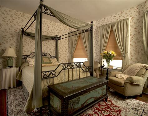 victorian bedrooms 16 ideas of victorian interior design
