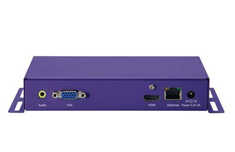 audio format brightsign brightsign media player hd210 jim brouwer