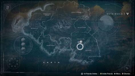 destiny maps destiny s captivating map screens pixelatron website of green web content writer