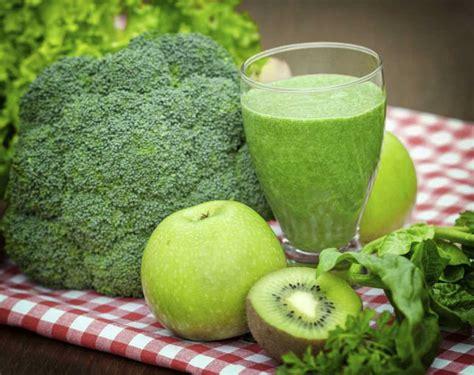 batidos verdes 10 batidos verdes saludables y sabrosos rtve es