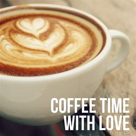 coffee house music artists various artists coffee time with love berry parfait house music express