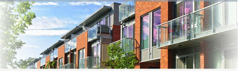 maywood housing authority section 8 affordable housing rental homes rentalhousingdeals com