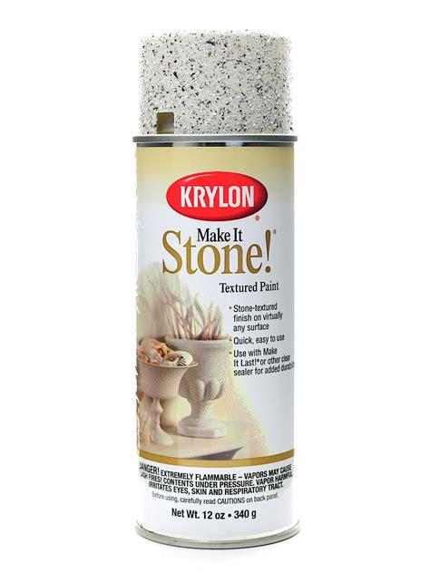 sand textured spray paint krylon coarse textured spray paint misterart