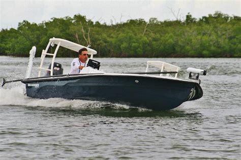 bossman boats bossman boats for sale in edgewater florida boats