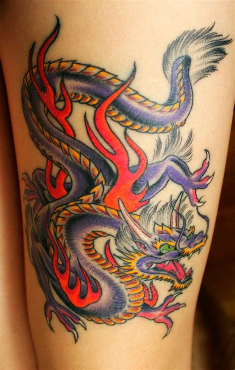 17 best images about tattoos on