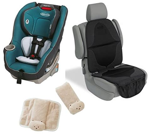 graco car seat straps review graco contender 65 convertible car seat