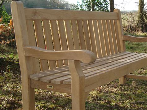 memorial benches cost memorial benches edinburgh fsc certified teak bench 1500