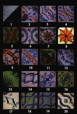 azulejo en catalan azulejos de origen catal 225 n