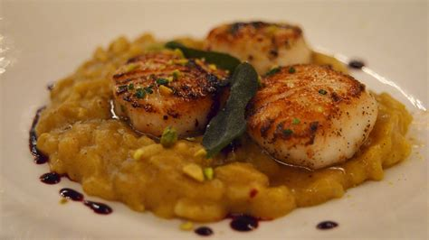 cortana what is a scallop cortana takes on new york a love story mobile geeks