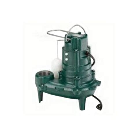 sewer pumps for basement sewage pumps for basements sewage pumps 12v gear