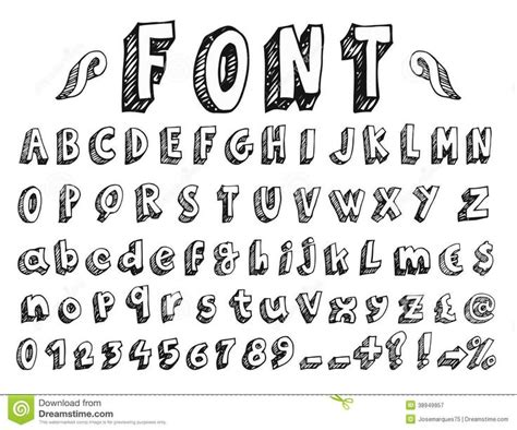 industrial design handwriting font best 25 handwriting fonts alphabet ideas on pinterest
