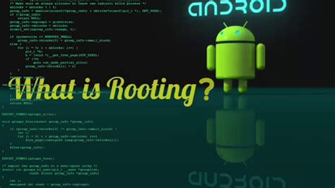 what is rooting android what is rooting advantages and disadvantages of rooting android in telugu