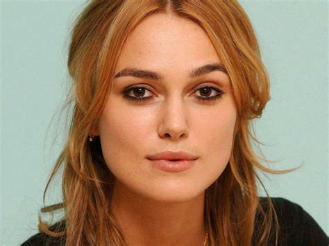 Pictures Of Keira Knightley by Keira Knightley Wallpapers 83916 Beautiful Keira