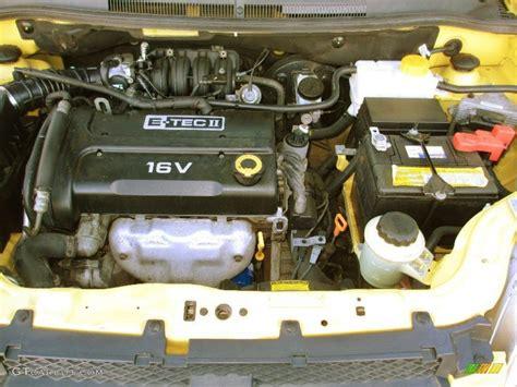 how cars engines work 2008 chevrolet aveo head up display 2008 chevrolet aveo ls sedan engine photos gtcarlot com
