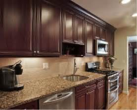 Traditional Kitchen Backsplash Ideas 25 Best Ideas About Traditional Kitchens On Pinterest