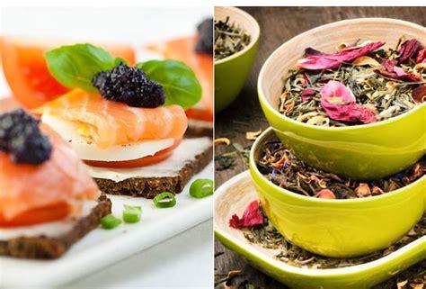 alimenti per aumentare massa muscolare come aumentare la massa muscolare con gli alimenti giusti