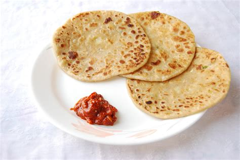 how to make a how to make aloo paratha 12 steps with pictures wikihow