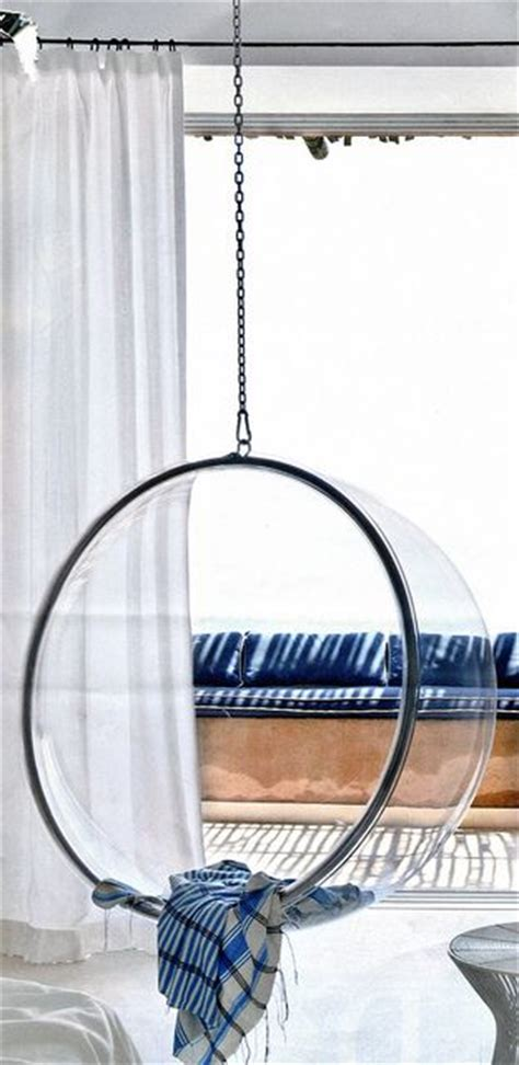cool hanging chairs 1000 images about lazy sofa 懒人沙发 on pinterest