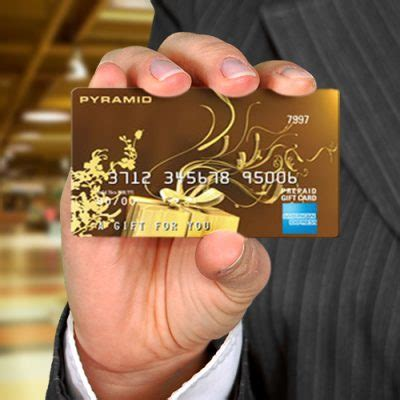 Galleria Gift Card - galleria at crystal run shopping dining and more in middletown ny