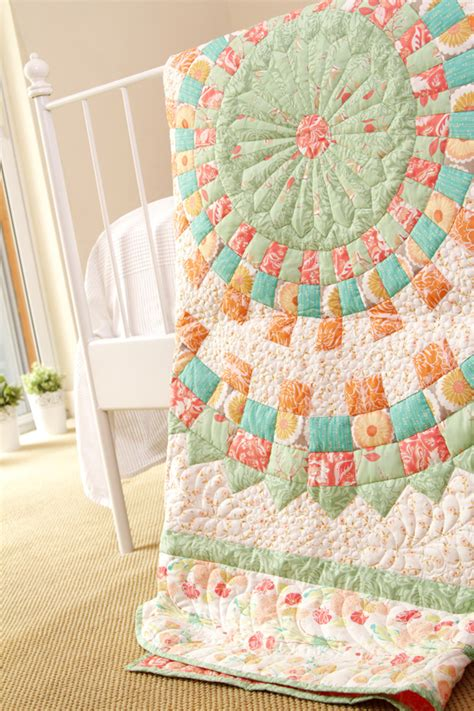 Beautiful Quilts Beautiful Handmade Quilts Images