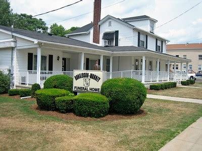 donaldson mohney funeral home sharpsville pennsylvania