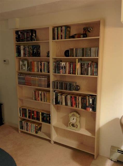 bookcase doors to secret lair
