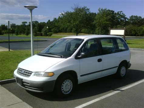 how do cars engines work 1998 plymouth grand voyager electronic throttle control service manual 1998 plymouth voyager manual release key service manual 1998 plymouth grand