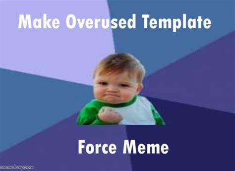 Success Baby Meme - success kid meme 050
