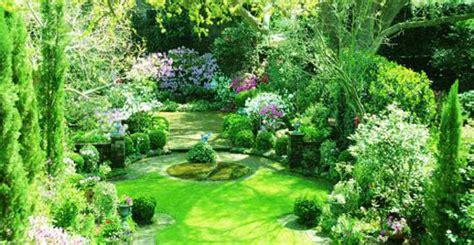 i giardini piu belli d italia turismo pasqua e pasquetta nei parchi pi 249 belli d italia