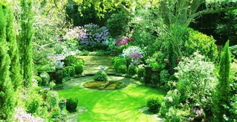 giardini piu belli d italia i 10 parchi pi 249 belli d italia