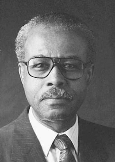 Mba Hamilton by Vanderbilt Mourns Former Graduate School Dean