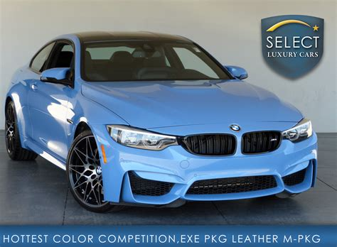 bmw m4 colors bmw m4 interior colors houzz