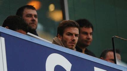Lepaparazzi News Update Beckham As A by Beckham S Eldest Gets Own Bodyguard For