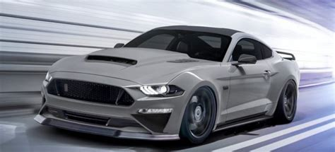how much is a 2015 ford mustang how much is a 2015 mustang 2016 ford mustang gt test