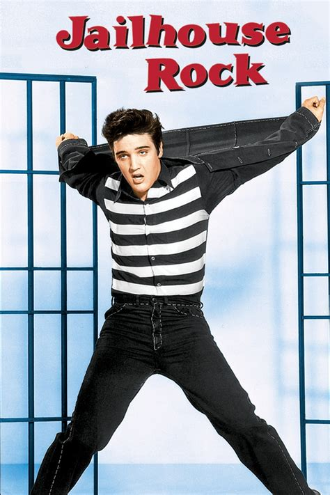 jail house rock jailhouse rock 1957 rotten tomatoes