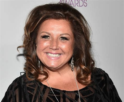 abby lee millers arraignment on nov 5 indicted for abby lee millers arraignment on nov 5 indicted for 10