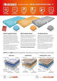 polyplumb underfloor heating wiring diagram wiring