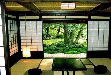 desain rumah minimalis ala jepang minimalis rumah pantura
