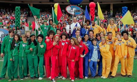 Disney Channel Games | i found links to all your favorite old disney channel