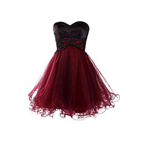 cute cheap short prom dresses black lace homecoming dress short homecoming dresses