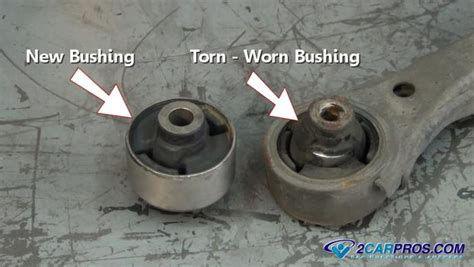 Wheel Cylinder Apv Belakang Polos how to replace lower arm and bushings in 1 hour
