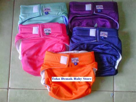 Popok Celana Pers Diapers Merk Merries Size Xl Isi 26 celana sisip grosir clodi jual clodi murah distributor cloth diapers clodi popok cuci