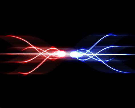 light eave light waves related keywords light waves