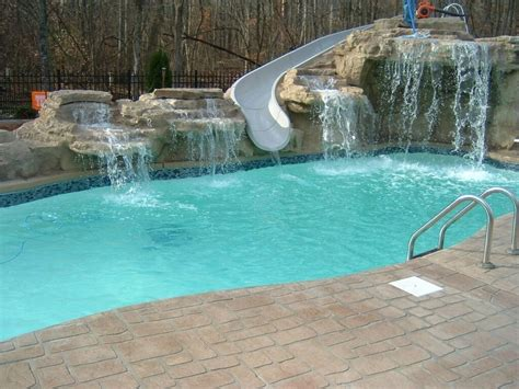 30 Swimming Pool Designs Prices Decor23 Swimming Pool Designs And Prices
