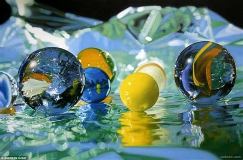 acrylic painting realistic 30 beautiful and hyper realistic acrylic paintings for
