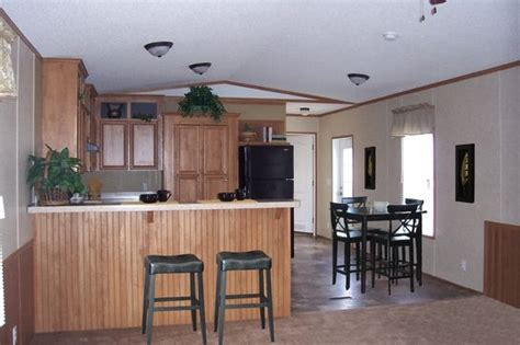 id 233 e relooking cuisine mobile home remodeling ideas
