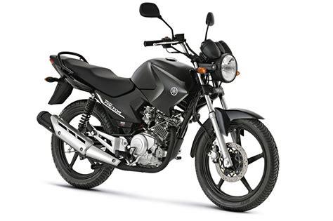 Yamaha Ybr 125   newhairstylesformen2014.com